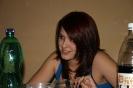 2012-04-07_PavlovJG_UPLOAD_IMAGENAME_SEPARATOR1