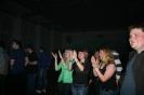 2012-04-07_PavlovJG_UPLOAD_IMAGENAME_SEPARATOR2