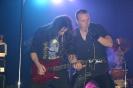 2012-04-07_PavlovJG_UPLOAD_IMAGENAME_SEPARATOR3